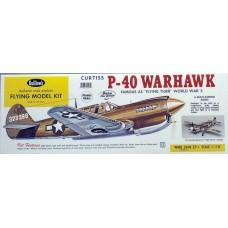 "CURTISS P40 WARHAWK 28"""
