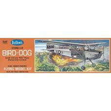 CESSNA 1OE BIRD-DOG