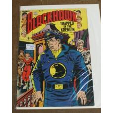 BLACKHAWK #83