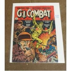 G.I. COMBAT #23