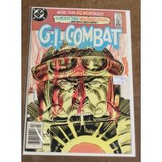 G.I. COMBAT #276