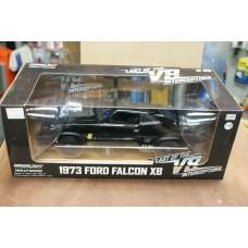 1973 FORD FALCON XB (MAD MAX)