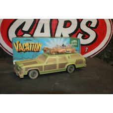 WAGON QUEEN - NATIONAL LAMPOON VACATION