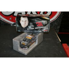 2015 RYAN NEWMAN CATERPILLER #31