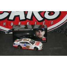 2014 DALE EARNHARDT JR. NATIONAL GAURD #88