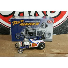 ALTERED DRAGSTER - PURE HEAVEN II