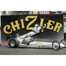 CHIZLER DRAGSTER