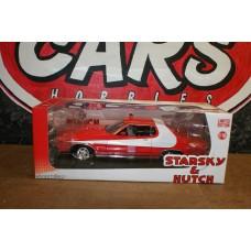 1974 Ford Gran Torino STARSKY AND HUTCH