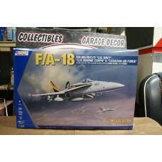F/A-18 A/B/C/D