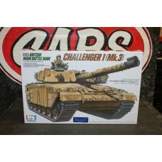 CHALLENGER 1 MK3