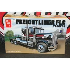 1/24 SCALE FREIGHTLINER FLC TRACTOR