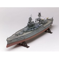 USS ARIZONA BATTLESHIP 1/426