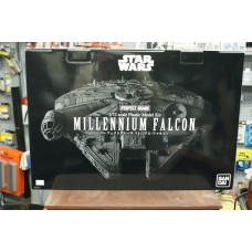 STAR WARS MILLENNIUM FALCON PERFECT GRADE