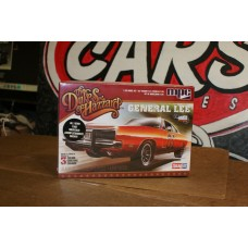 1969 Charger Dukes of Hazard SNAP KIT