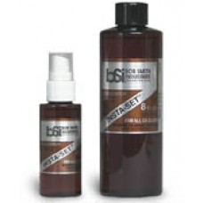 INSTA SET ACCELERATOR 2OZ SPRAY