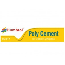 POLY CEMENT