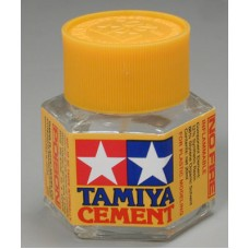 LIQUID CEMENT 20ML