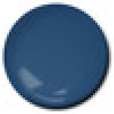 GLOSS LIGHT BLUE