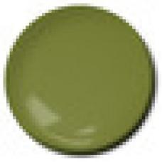 FLAT GREEN
