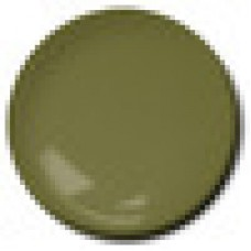 FLAT ARMY OLIVE