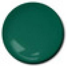 FLAT BERET GREEN