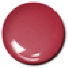 RUBY METAL FLAKE
