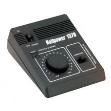 POWER SUPPLY - RAILPOWER 1370