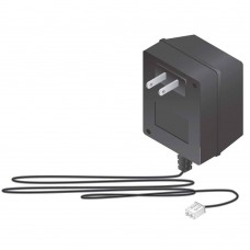 JUST PLUG - POWER SUPPLY FOR WOODLAND LIGHTING SYSTEM